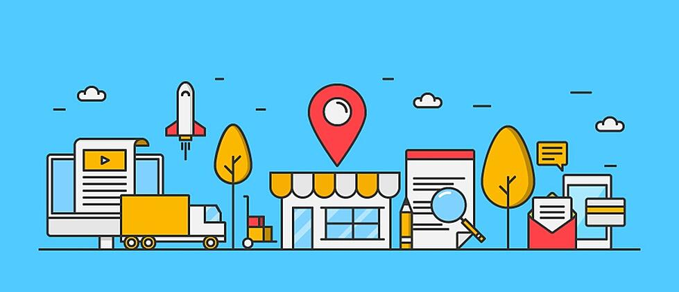 Investing in Local SEO